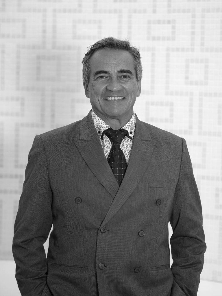 Daniel Porcaro